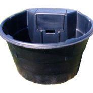 weidedrinkbak-400-liter