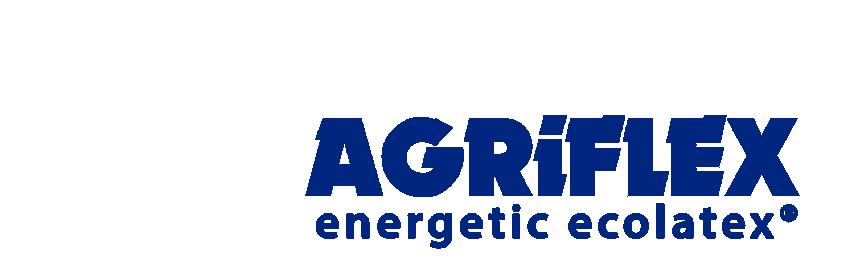 agriflex-logo