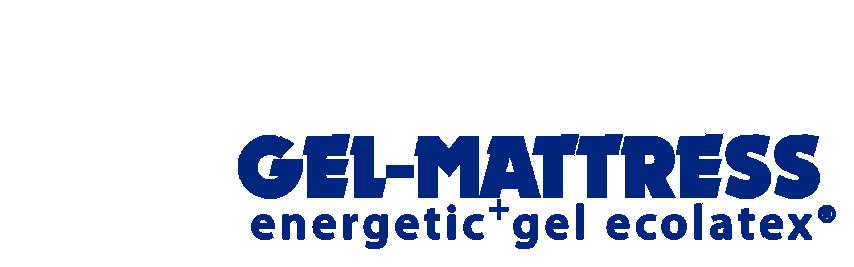 gelmatras-logo