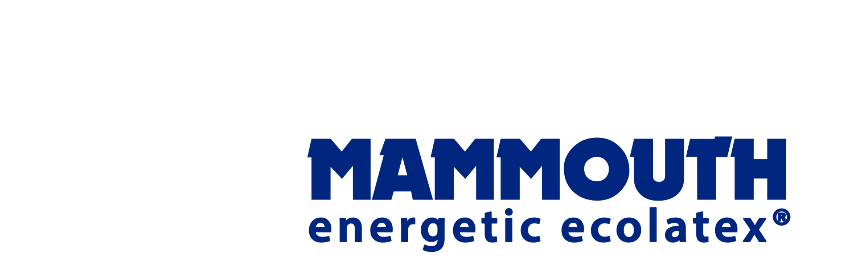 mammouth-logo